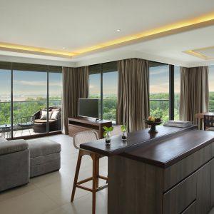 2panthouset-2500×1333