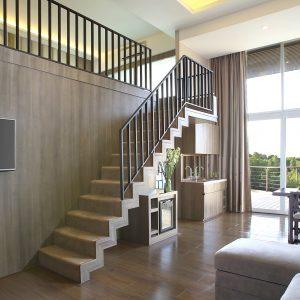 family-loft-2500×1333