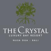 The Crystal Nusa Dua Bali